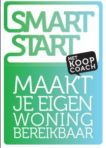 Samrt Start